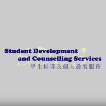 Students Development and Counselling Services